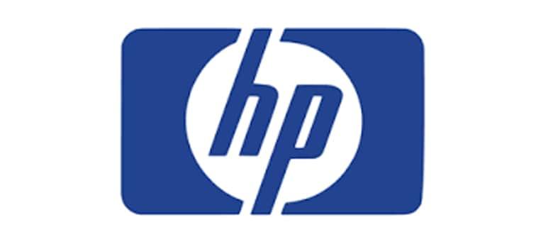 הפקת סרט אנימציה לחברת HP